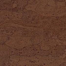 Korkboden dunkelbraun  Kork - Fussbodenbau Lothar Schulz legt Ihnen diesen wunderbaren ...