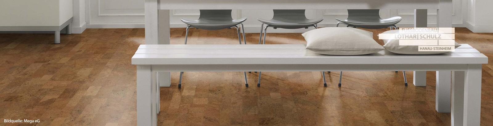 kork fussbodenbau lothar schulz legt ihnen diesen wunderbaren bodenbelag. Black Bedroom Furniture Sets. Home Design Ideas