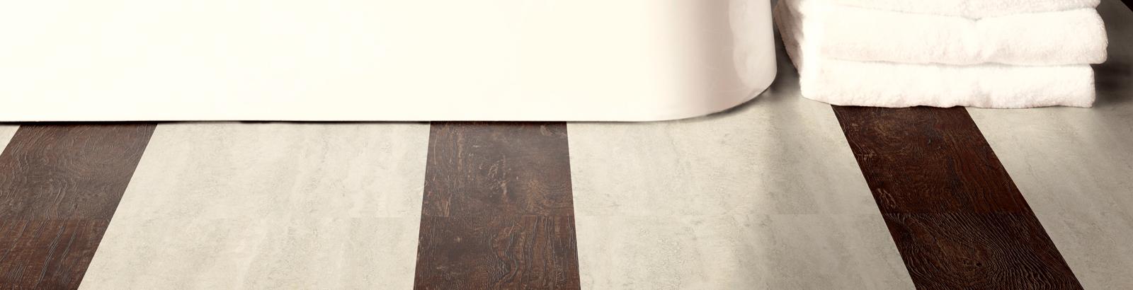 laminat in feuchtr umen. Black Bedroom Furniture Sets. Home Design Ideas