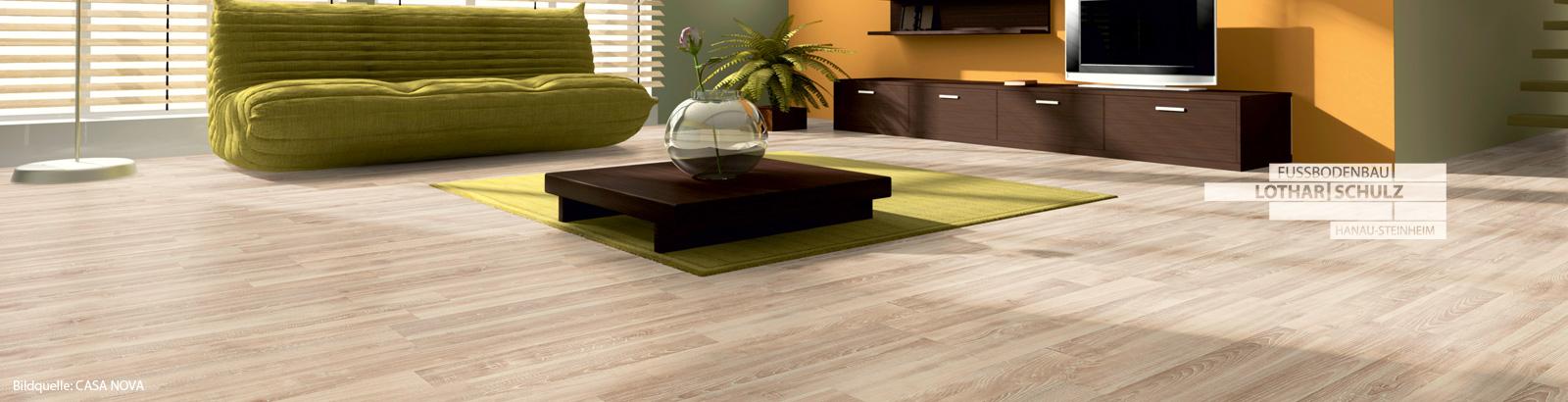 laminat in feuchtr umen wir sorgen daf r dass sie. Black Bedroom Furniture Sets. Home Design Ideas